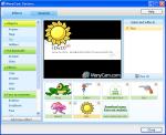 画像: ManyCam - ニコニコ生放送に便利なツール