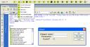 画像: MODx for Dreamweaver